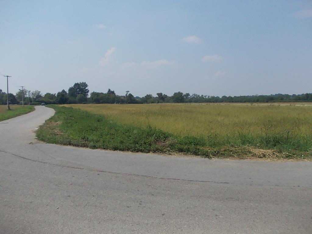 Poljoprivredno zemljište 1 38 ha Ub Liso Polje 18 630