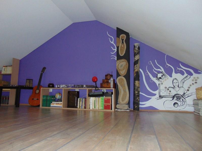 Duplex stan 43m² 48m² Obrenovac Viraga naselje 48 000